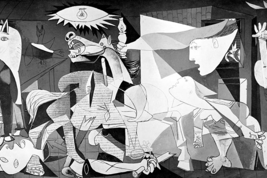 330283-guernica-l-exposition-au-musee-picasso.jpg