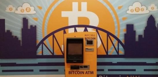 branded_bitcoin_atm