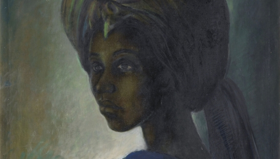 enwonwu-tutu-1974.jpg