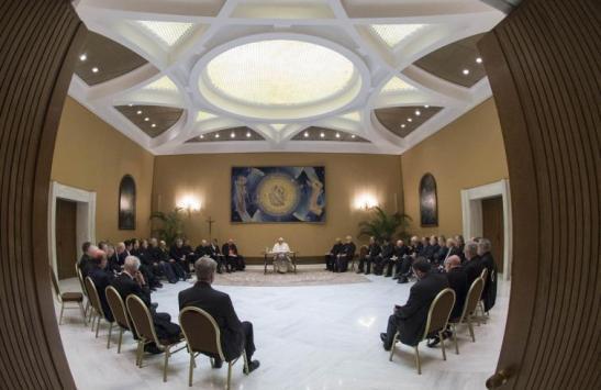 FOTO-prima-riunione-SP-Vescovi-Cileni