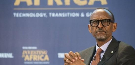 kagame_