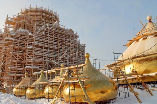 russia-chiesa