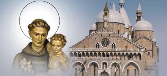 Sant'Antonio.png