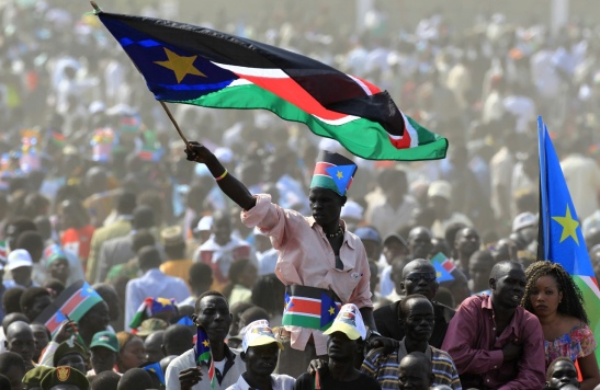 SouthSudanR.jpg