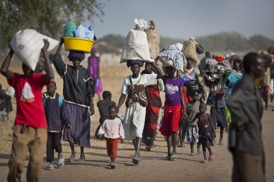 SudSudan.jpg