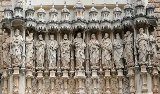 apostolos.jpg