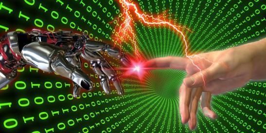 biotecnologia-robotica