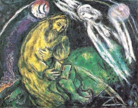Chagall - Profeta Geremia.jpg