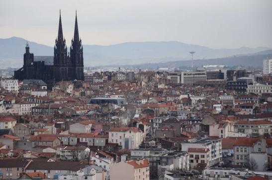 clermontferrand-cattedrale.jpg