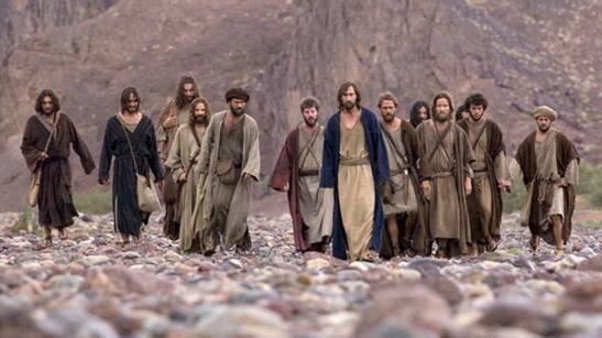 disciples1