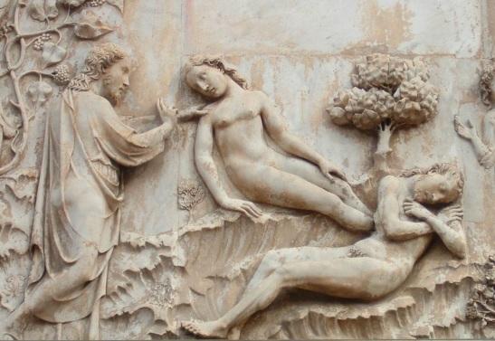 Duomo-Orvieto-dettaglio-Creazione-di-Eva.jpg