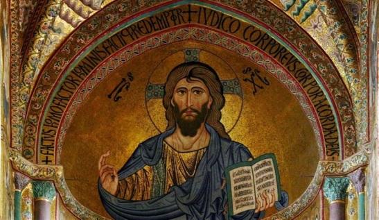 Gesù maestro .jpg
