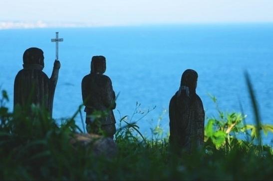 hidden-christians