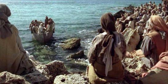 Jesus-y-apostoles-barca-1024x515.jpg