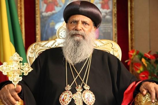 Le-patriarche-Ethipoie-Abuna-Mathias_0_730_486