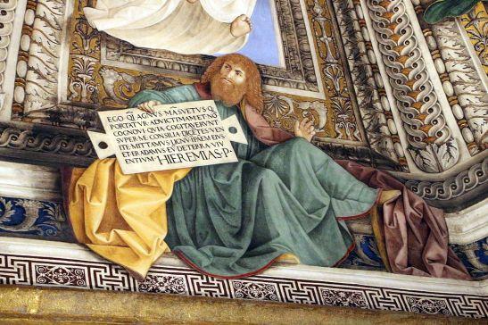 Melozzo_da_forlì,_angeli_coi_simboli_della_passione_e_profeti,_1477_ca.,_profeta_geremia_01.jpg