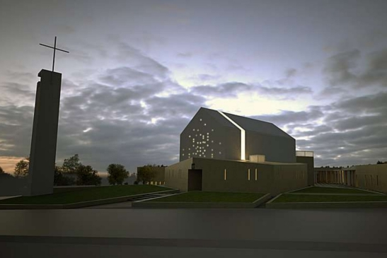 Olbia-Ignazio-Laconi-nuova-chiesa.jpg