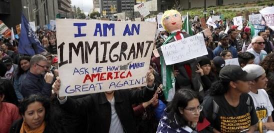 per_barlaam_-_nella_patria_dei_sognatori_immigrati.jpg