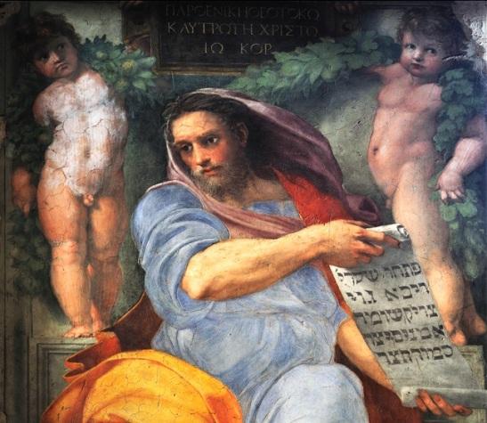 profeta-isaia-raffaello-sanzio.jpg
