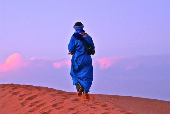 tuareg6.jpg