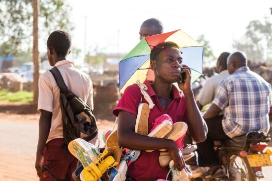 Uganda 1.jpg