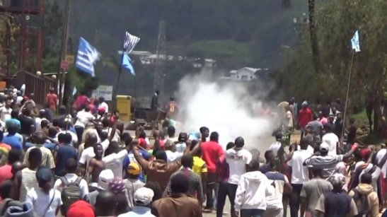 cameroon_protest