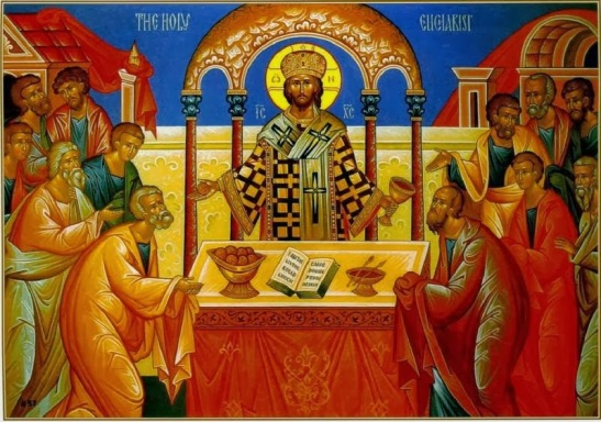 icon-of-christ-high-priest-the-holy-eucharist (1)