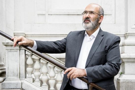 José Tolentino Mendonça.jpg