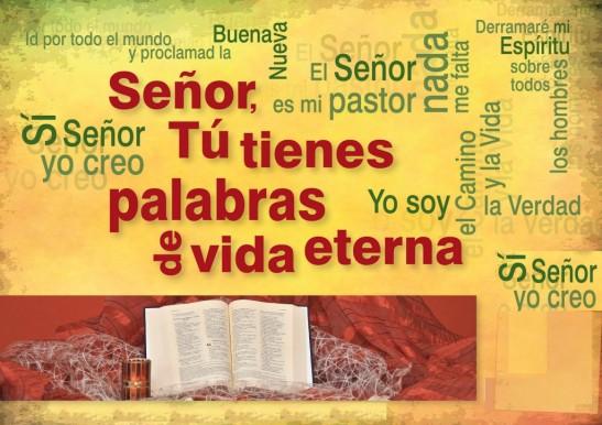 Juan-6-60-69-1-1024x724.jpg