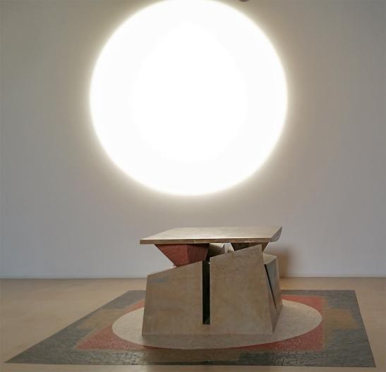 Raul-Gabriel-altare.jpg
