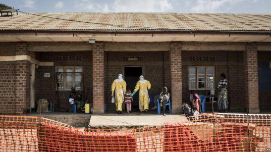 RDC Ebola.jpg