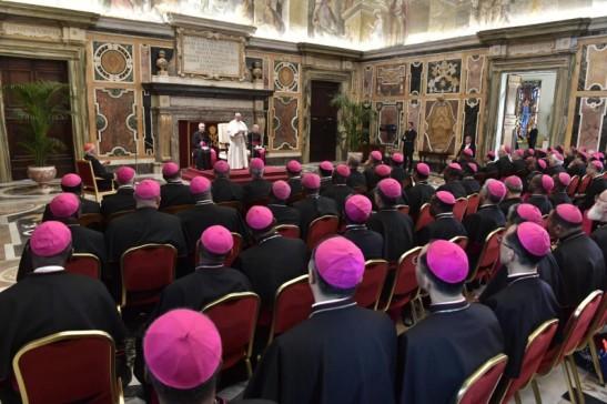 Ai vescovi.jpeg