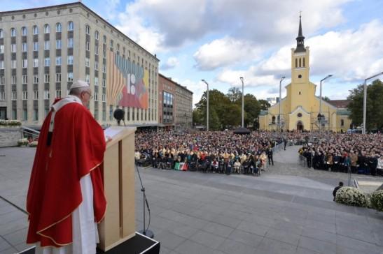 Estonia 3