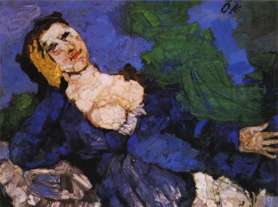 Frau-in-blau3.png