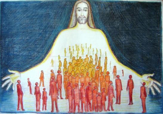 Gesù-raccoglie-i-popoli.jpg