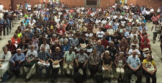 III-Congreso-Continental-Teología.jpg