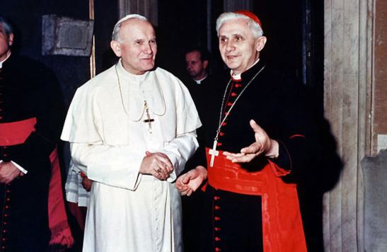 jean_paul_ii_benedetto-xvi