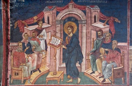 Jesus em Nazaré.jpg