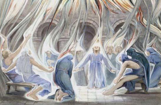 Pentecost by Daniella Brancatelli.jpg