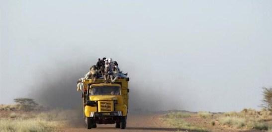 sudan_tratta