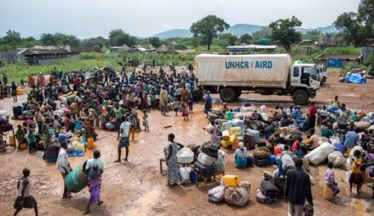 un_refugee_agency_chief_visits_uganda_over_south_sudan_refugee_crisis_30_08_2016_photo.jpg