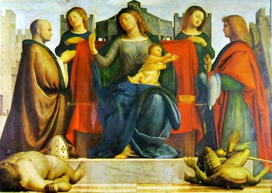 9-bramantino-madonna-col-bambino-e-due-angeli-tra-i-ss.-ambrogio-e-michele