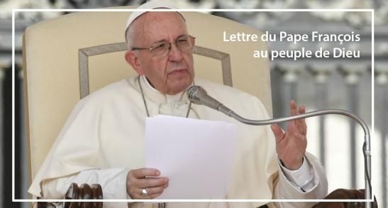 ban_pape_francois