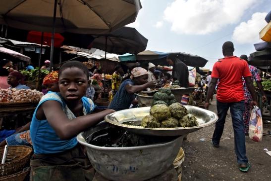 Benin-.-Cotonou-Salesiani-013