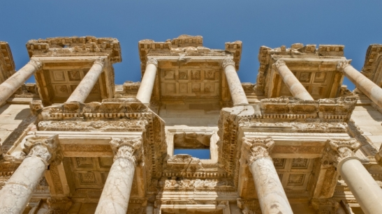 Efeso