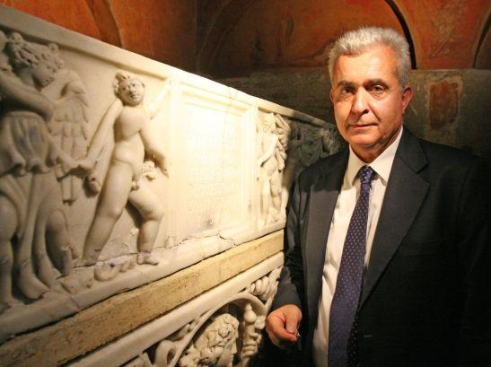 Pietro Zander_04