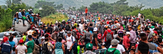07-11-2018-caravana-migrantes-honduras_RafaelRodriguezONU.jpg