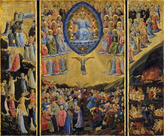 Fra Angelico.jpg