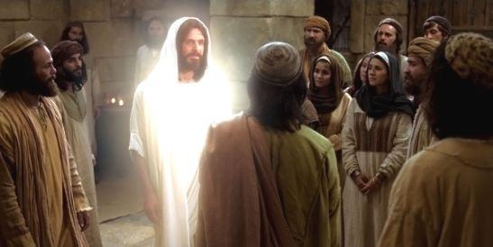 Gesu-Cristo-Risorto