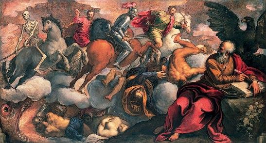 quattro-cavalieri-apocalisse-jacopo-palma-giovane